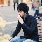 寂しさや不安を感じたときの孤独を解消する方法