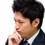 「人間関係の悩みを解決」職場でも使えるコミュニケーションテクニック12選